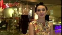 [nevtruuleg] Mongolia's Next Top Model - #1 MNTM