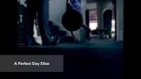 Top10 - 独立女王PJ Harvey最经典歌曲