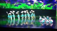 【春晓】中国儿童舞 凤舞重歌2017少儿春晚