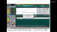 Tinius Olsen天氏欧森材料测试软件Horizon在5ST上的应用