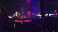 【Dj电音吧】Armin van Buuren presents Gaia live at EDC Las Vegas 2016