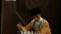 黄梅名丒左胜利老师精彩唱段(二)
