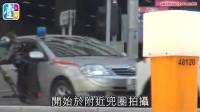 蘋果:累NG唔詐型 劉華禮待自由行