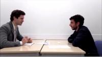 法语DELF B1口语考试现场(4)(西班牙塞维利亚法国文化中心)