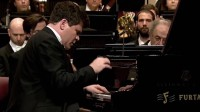 柴可夫斯基第一钢琴协奏曲(丹尼斯·马祖耶夫/祖宾·梅塔/以色列爱乐)