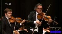 莫扎特降E大调双提琴交响协奏曲(雷诺·卡普松/考斯)