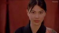 日本女星被曝不伦恋 闪电宣布退出娱乐圈