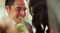 欧美高清婚礼视频欣赏【14】(西安橙子映画高清影像提供)