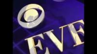 美国CBS Evening News历年片头 v 4.0