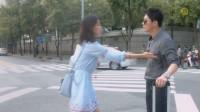 【SBS水木剧】《嫉妒的化身》第一版预告.