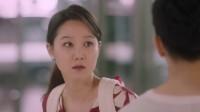 【SBS水木剧】《嫉妒的化身》预告3 劈腿罗曼史战争