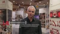 2014-IAI设计奖宣传片视频