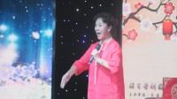 晋剧小旦名家·王晓平——《洞房》选段DSC_3824(青山客2016-9-16摄于太原群艺馆)