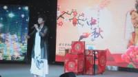 """晋剧青衣名家·刘建平——《白蛇传》""""恨法海""""选段(青山客2016-9-16摄于太原"""