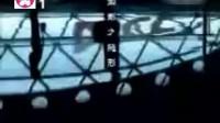 爱活者电视台1套转播晚间新闻结束后广告2002.2