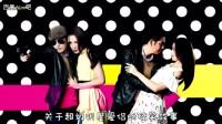 【百度num吧】情景剧《泰国爱侣》宣传短片【泰语中字 】