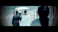 【大逃猜S13】【一条鱼都不给你】【古装情侣五对】BY 蓝胖子