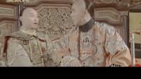 【大逃猜S13】【家庭伦理问题研究院】【桂玄桂】匆匆那年 by 吃瓜教授