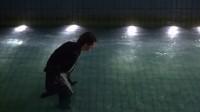 【武的永远自制】20161011 【金城武】电影混剪--金城武一个永不过期的名字