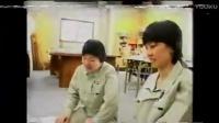 女子新入社員の丸刈り 3