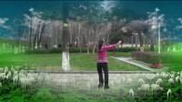 蒙古舞:《夏牧场彩虹》(反面)