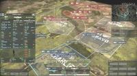 战争游戏红龙 北美空降战波芬