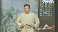 02-《文萱荣归》(下)