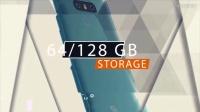 科技60秒:LG G6谍照曝光,超窄边框与双摄像头加持