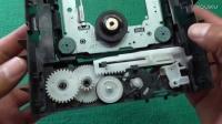 技术宅 手工帝 创意 DIY:如何制作自动门