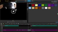【当个UP主真累】[Yuan_Tuo]剪辑视频全过程