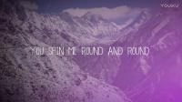 We Dance (Official Lyric Video) - Steffany Frizzell Gretzinger & Bethel Music