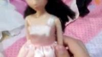 (叶罗丽娃娃)娃娃上学记01