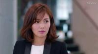 中国体坛第一美女自曝曾遭教练骚扰
