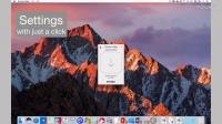 通过Parallels Toolbox for Mac的一键式工具简化日常Mac任务