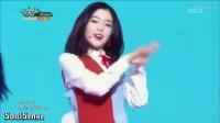 Red_Velvet_在kbs演艺大赏的表演