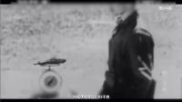 【讲堂第04期】国产手枪,生产3千多万,越战中立下汗马功劳