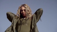 IVY PARK SS17 _ BEYONCE CAMPAIGN VIDEO