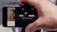 【大疆实拍】悟2相机画质可媲美ARRI Alexa