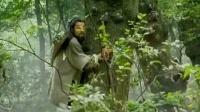 笑傲江湖(李亚鹏版)第02集