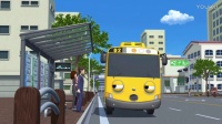 Tayo S3] Full Episodes S3 E13-16