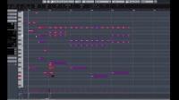 屋顶转调手法 cubase 音乐制作 编曲 音乐人网教程