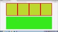 web前端开发(html5)_25_盒子尺寸_上