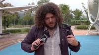 【大疆测评】Osmo对比 GoPro Grip评测
