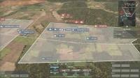 战争游戏红龙 CX000北约大通卡不敌苏联