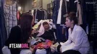 泰国吃穿玩乐#TeamGirl EP3_Jennie,Mook,Esther