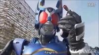【古月制作】假面骑士旧十年:KABUTO