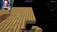 [SSundee]Minecraft- SkyFactory 4 -TWERK IT TO WORK IT!