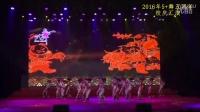 舞蹈 (10)(209)
