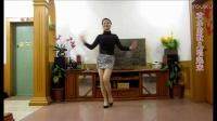 霞彩飞扬广场舞------欢乐的歌儿唱起来       编舞:萱萱