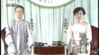 (九月月末书会)薛小飞,泮闻荫弹词作品专辑